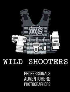 wild shooters